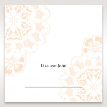 antique-frame-table-place-card-DP13648