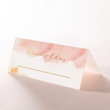 blushing-rouge-with-foil-reception-place-card-stationery-design-DP116124-TR-MG