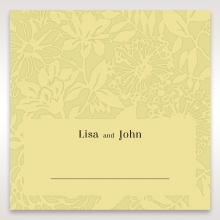 charming-laser-cut-garden-wedding-venue-place-card-stationery-DP11647