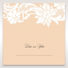 classic-white-laser-cut-sleeve-reception-place-card-stationery-item-DP114036-PR