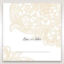 embossed-floral-pocket-reception-table-place-card-stationery-DP13664