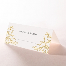 fleur-wedding-stationery-table-place-card-design-DP116058-DG