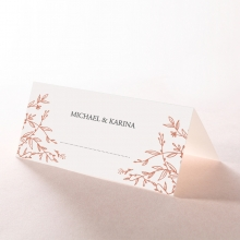 fleur-wedding-stationery-table-place-card-item-DP116058-PK