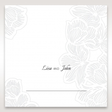 floral-laser-cut-elegance-black-reception-table-place-card-stationery-DP11677