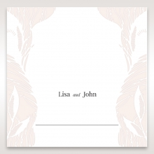 laser-cut-peacock-feather-wedding-reception-place-card-DP11640