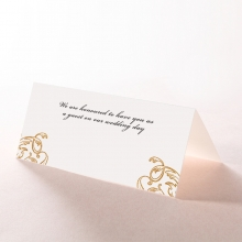 modern-crest-reception-place-card-stationery-DP116122-KI-GG