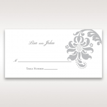 old-fashioned-blooms-wedding-venue-place-card-stationery-design-PAB11585