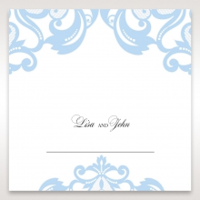 romantic-white-laser-cut-half-pocket-table-place-card-stationery-DP114081-BL