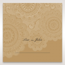rustic-charm-table-place-card-DP11007