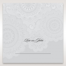rustic-lace-pocket-reception-table-place-card-stationery-item-DP11631