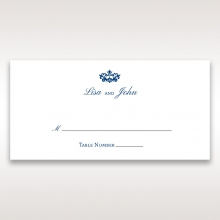 sophisticated-metallic-frame-table-place-card-design-PAB11588