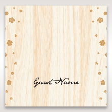 splendid-laser-cut-scenery-wedding-stationery-table-place-card-design-DP14062