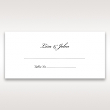 victorian-charm-wedding-reception-place-card-design-LPP114044-WH