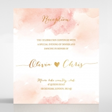 blushing-rouge-with-foil-reception-stationery-invite-DC116124-TR-MG