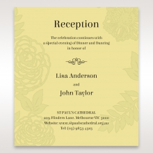 charming-laser-cut-garden-reception-stationery-invite-DC11647