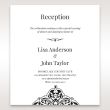 elegant-crystal-black-lasercut-pocket-wedding-reception-invitation-DC114011-WH