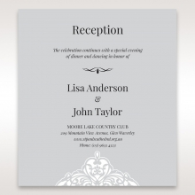 elegant-crystal-lasercut-pocket-reception-enclosure-stationery-invite-card-DC114010-SV