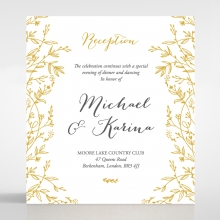fleur-wedding-stationery-reception-enclosure-invite-card-DC116058-DG