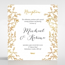 fleur-wedding-stationery-reception-enclosure-invite-card-design-DC116058-TR-GG
