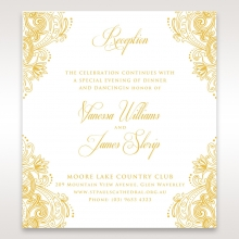 imperial-glamour-with-foil-reception-enclosure-stationery-card-design-DC116022-WH