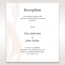 laser-cut-peacock-feather-reception-invite-card-DC11640