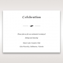 lovely-lillies-reception-invite-card-design-CAB13579