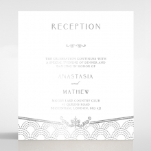 luxe-victorian-wedding-reception-card-DC116074-GW-MS