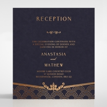 luxe-victorian-wedding-reception-card-design-DC116074-GB-MG