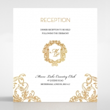 modern-crest-reception-stationery-card-design-DC116122-KI-GG