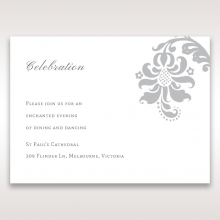 old-fashioned-blooms-reception-card-CAB11585