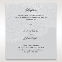 rustic-lace-pocket-reception-enclosure-stationery-invite-card-design-DC11631
