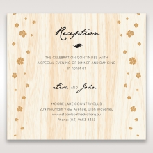 splendid-laser-cut-scenery-reception-invitation-card-DC14062