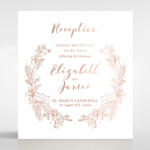whimsical-garland-reception-stationery-DC116064-GW-RG