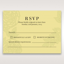 charming-laser-cut-garden-rsvp-enclosure-card-DV11647