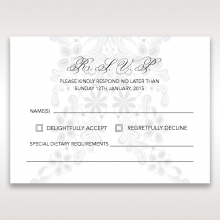 enchanting-ivory-laser-cut-floral-wrap-rsvp-card-design-DV11646