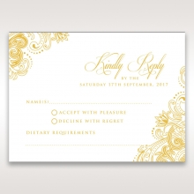 imperial-glamour-with-foil-rsvp-wedding-enclosure-design-DV116022-WH
