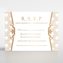 luxe-victorian-rsvp-card-design-DV116074-GB-MG