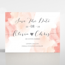 blushing-rouge-save-the-date-invitation-stationery-card-item-DS116132-TR