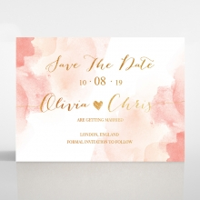 blushing-rouge-with-foil-save-the-date-stationery-card-DS116124-TR-MG