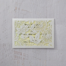 charming-laser-cut-garden-save-the-date-stationery-card-LPS11647