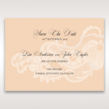 classic-white-laser-cut-sleeve-wedding-save-the-date-stationery-card-DS114036-PR