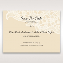 embossed-floral-pocket-wedding-save-the-date-stationery-card-item-DS13664