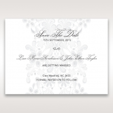 enchanting-ivory-laser-cut-floral-wrap-wedding-stationery-save-the-date-card-design-DS11646