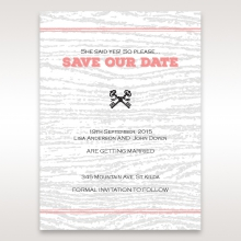 eternity-save-the-date-wedding-card-DS114118-WH