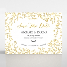 fleur-save-the-date-invitation-stationery-card-DS116058-DG