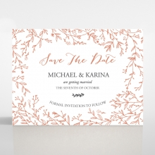 fleur-save-the-date-invitation-stationery-card-design-DS116058-PK