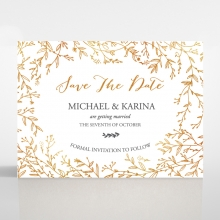fleur-save-the-date-invitation-stationery-card-design-DS116058-TR-GG