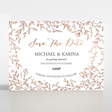 fleur-save-the-date-invitation-stationery-card-item-DS116058-TR-RG