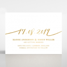 infinity-wedding-save-the-date-stationery-card-design-DS116085-GW-GG