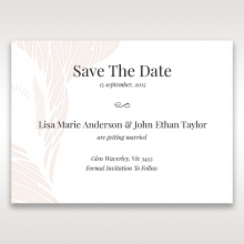 laser-cut-peacock-feather-wedding-save-the-date-card-DS11640